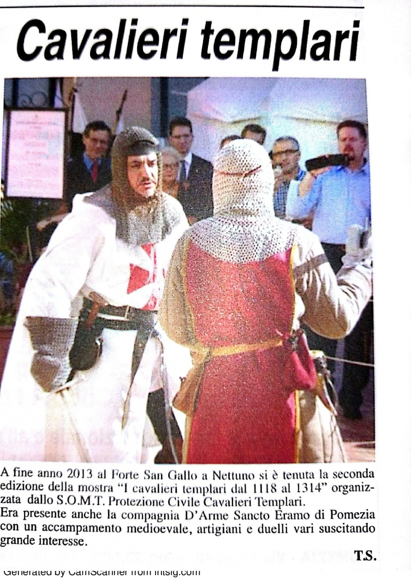 Sancto-Eramo-al-Sangallo-001