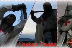 Paolo-Templare