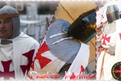 Templare-Manlio